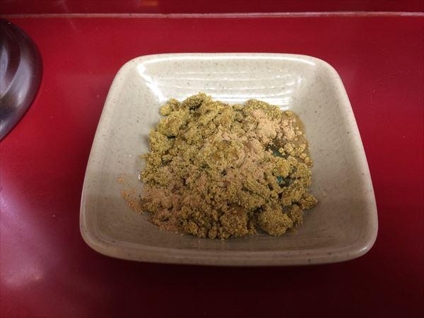 和っカレー カレー粉